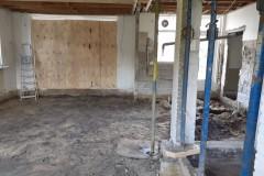 uithakken-benedenverdieping-15