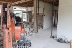 uithakken-benedenverdieping-3
