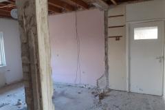 uithakken-benedenverdieping-6