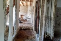 uithakken-benedenverdieping-9