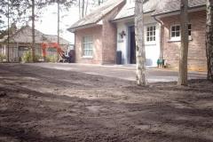 Leenaerts-Verhuur-Tuinwerkzaamheden-afb2