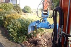Leenaerts-Verhuur-Tuinwerkzaamheden-afb3