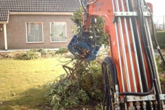 Leenaerts-Verhuur-Tuinwerkzaamheden-afb4