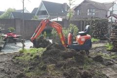 Leenaerts-Verhuur-Tuinwerkzaamheden-afb5
