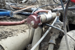 Leenaerts-Verhuur-waterleiding-afb1