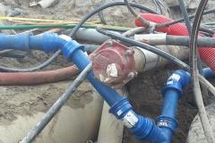 Leenaerts-Verhuur-waterleiding-afb5