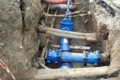 Leenaerts-Verhuur-waterleiding-afb6