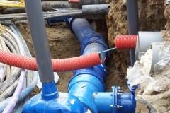 Leenaerts-Verhuur-waterleiding-afb8