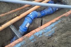 Leenaerts-Verhuur-waterleiding-afb9